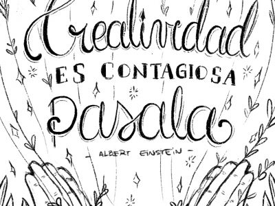 proyecto_portfolio_pep_cuadernos_mockup