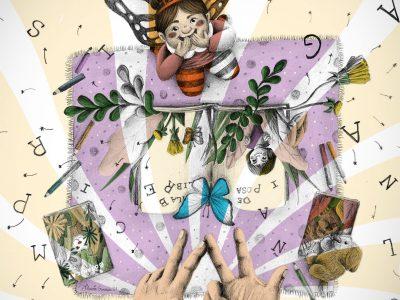 Derecho-de-las-infancias-sordas-a-que-les-cuenten-cuentos-en-LSA_web1