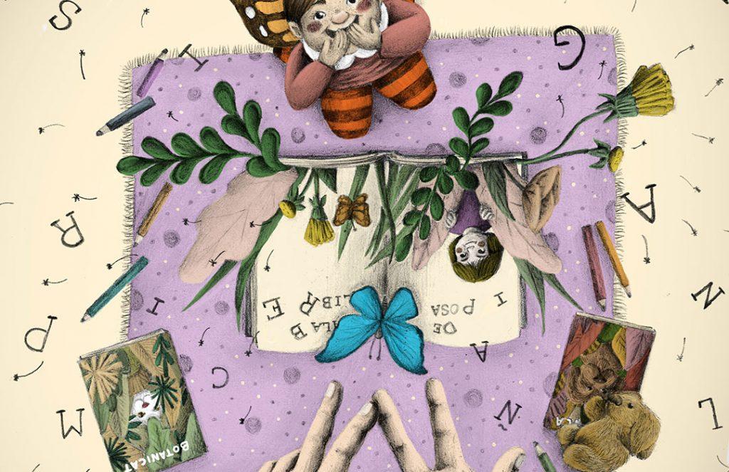Derecho-de-las-infancias-sordas-a-que-les-cuenten-cuentos-en-LSA_web3