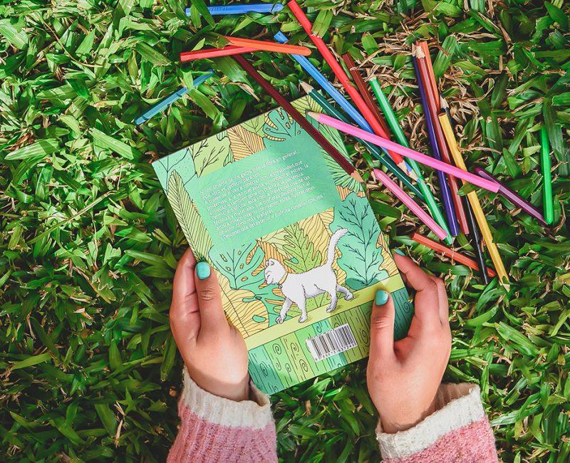Producto_tienda_libro_colorear (2)