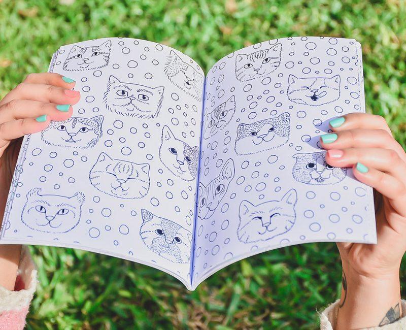 Producto_tienda_libro_colorear (4)