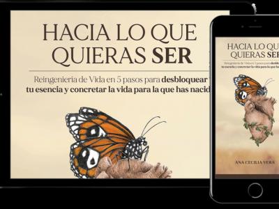 Proyecto_portfolio_ilustración_aplicada (2)