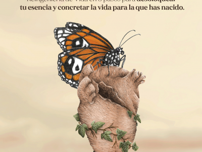 Proyecto_portfolio_ilustración_aplicada (3)