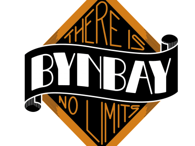 proyecto_bynbay_textil