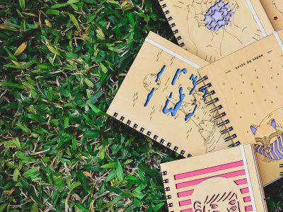 portada_proyecto_diseño_dual