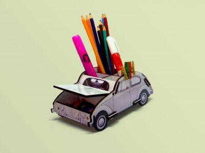 portfolio_proyecto_diseño-(4)