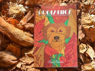 producto_dogtanica_libro_colorear