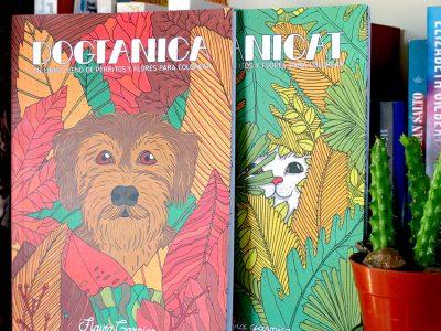 producto_libro_para_colorear_duo2