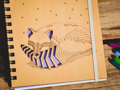 proyecto_ilustracion_portfolio_diseño_dual (17)