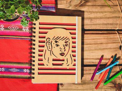 proyecto_ilustracion_portfolio_diseño_dual (2)