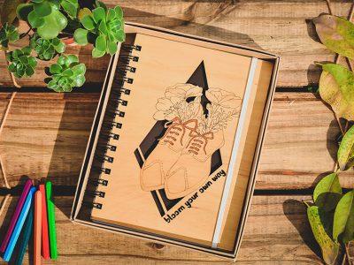 proyecto_ilustracion_portfolio_diseño_dual (6)