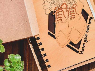proyecto_ilustracion_portfolio_diseño_dual (7)