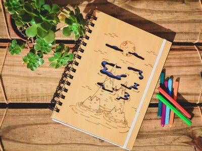 proyecto_ilustracion_portfolio_diseño_dual (8)