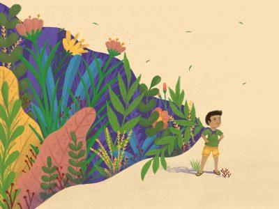 proyecto_portfolio_ilustracion_ajudaris