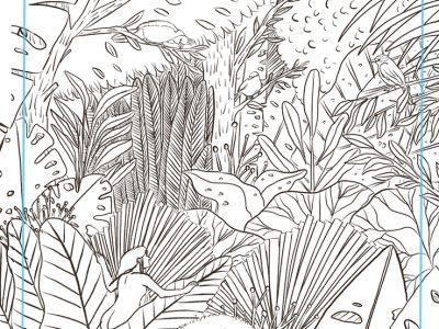 proyecto_portfolio_pepcuadernos_ilustracion (6)