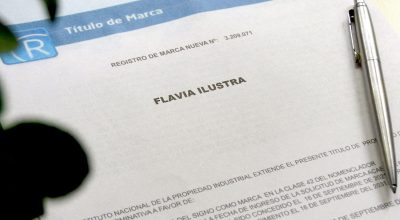 registro_marca_flavia_ilustra_blog