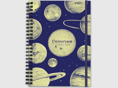 tienda_producto_agenda_universumb