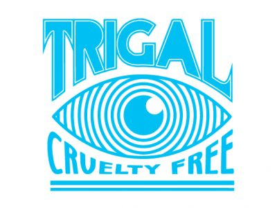 trigal_proyecto_cliente
